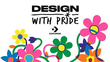 Design With Pride