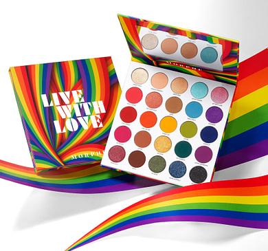Pride Makeup Collection