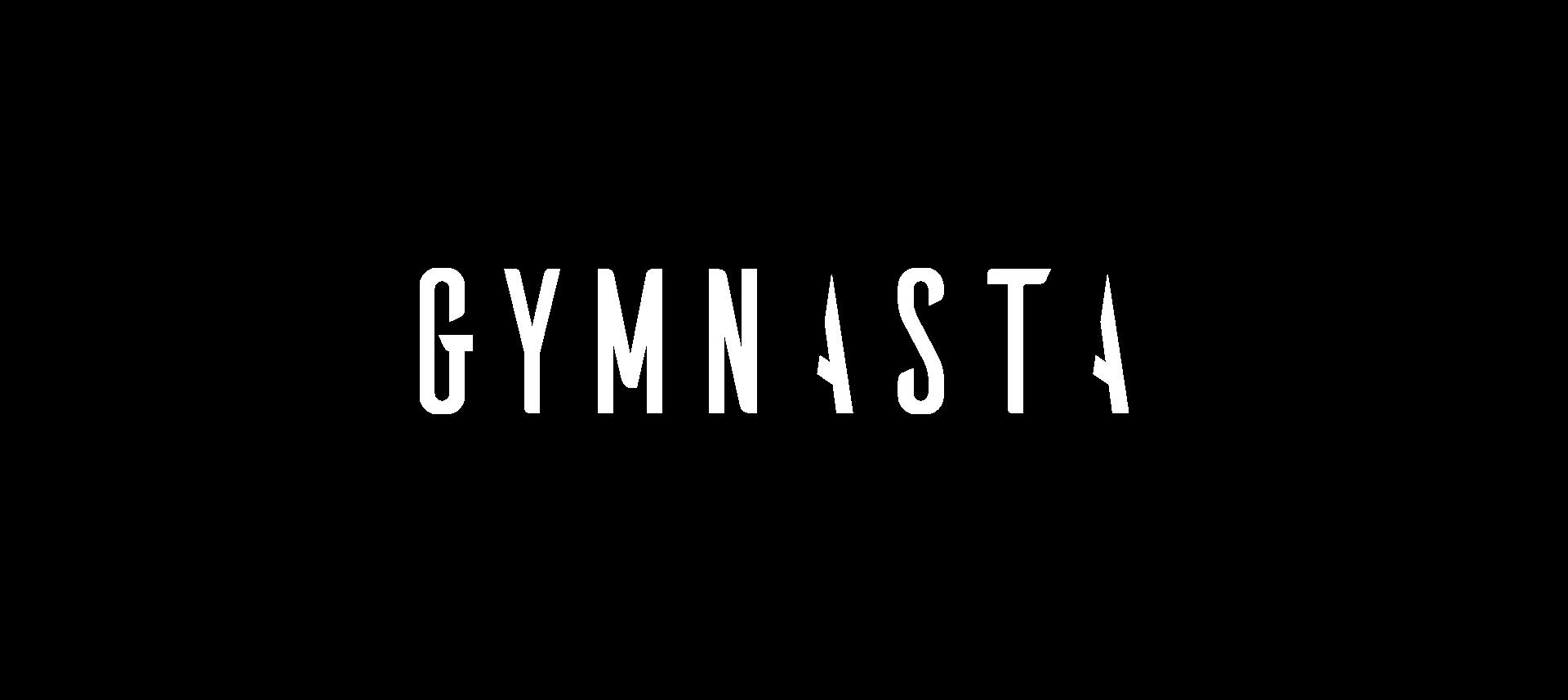 Gymnasta